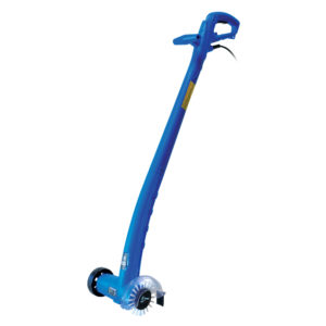 Grout Groovy Grout Cleaning Machine